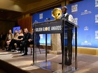 Golden Globe Awards: View this year's nominees
