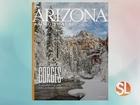Arizona Highways: