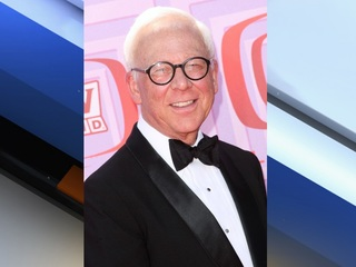 Report: 'MASH' actor William Christopher dead