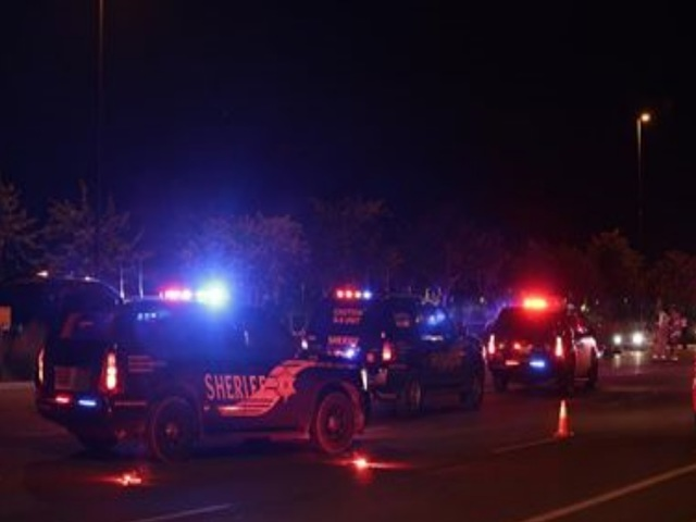 Motorcyclist dead after crash involving car in Gilbert