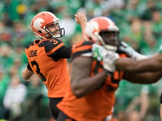 Report: Cardinals to sign punter from CFL