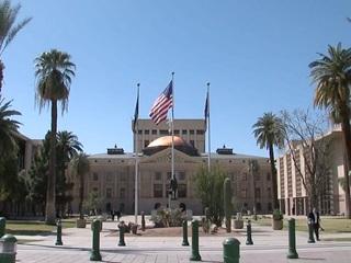 AZ lawmakers pass bill limiting ADA lawsuits