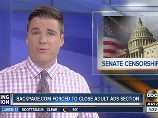 articles scotus hear appeal over adult site purchases