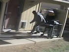 WATCH: Suspects use dog door in Arizona burglary