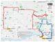 MAP: Phoenix Rock n Roll marathon road closures