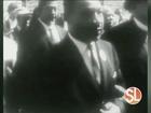 City of Phoenix remembers MLK