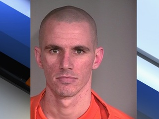 AZ inmate death being investigated as homicide