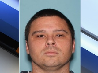 PD: Suspect arrested in Ahwatukee SWAT situation