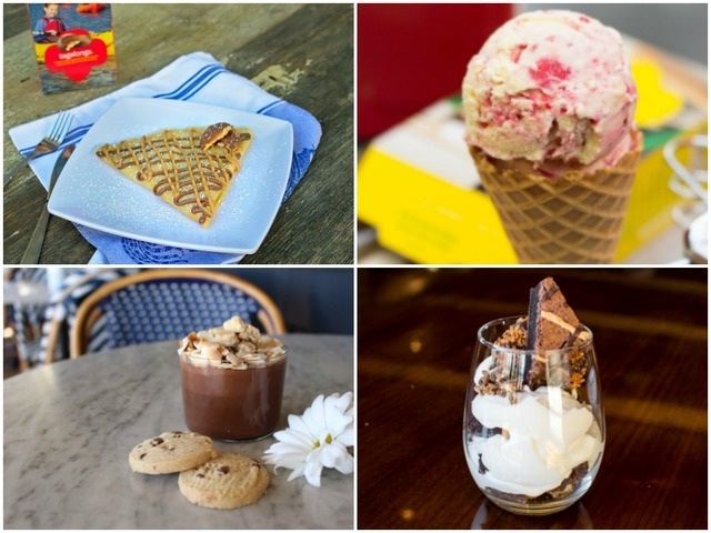 22 Girl Scout desserts you can try in Phoenix
