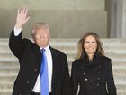 Inauguration Day: Full schedule, how to watch