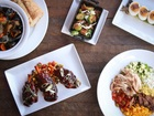 6 new restaurants, bars coming to Scottsdale