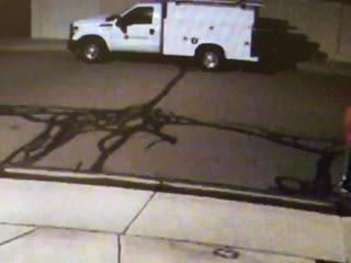 PD: Car burglars sought in Surprise