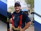 FD: Off-duty Daisy Mtn. firefighter killed