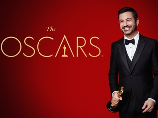Oscar Sunday on ABC15: what to watch and when!