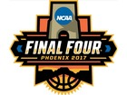 GUIDE: What to know for Final Four, Fan Fest