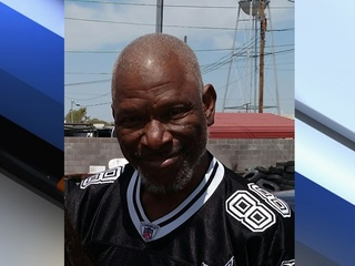 Florence PD searching for missing man