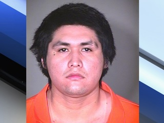 Man serving life in Tucson killings found dead