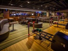 Bowling alley at Westgate set to open in May