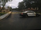 PD: Man barrciades himself in Tempe home