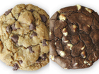 Oh! Cookies are coming to Scottsdale Sprinkles