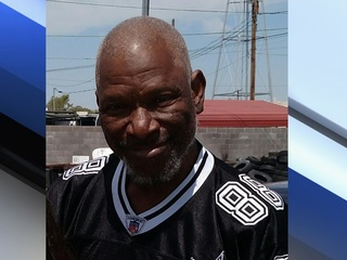 Missing Florence man found dead