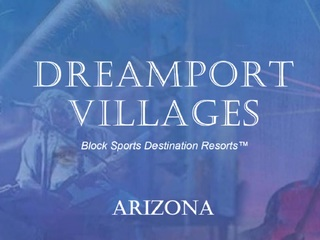 Weigh in on Casa Grande theme park plans