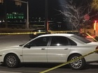 MCSO: Teen driver shot in west Valley