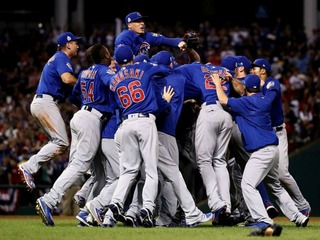 4 things to know before Friday's Cubs rally