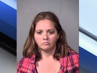 2 PHX daycare workers arrested for child abuse