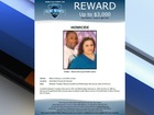 Family looking for answers in 2001 cold case