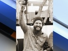 Pedal Haus Brewery employee killed in crash