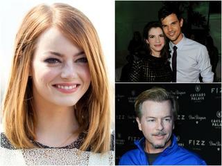 PHOTOS: 18 celebrities with ties to Arizona