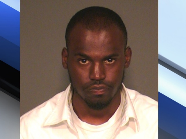 Arrest made in Chandler LA Fitness murder