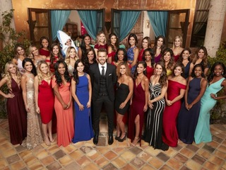 Chris Harrison: Bachelor may be left at altar