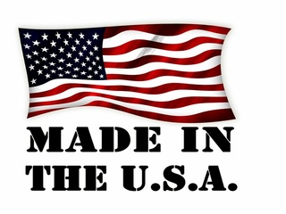 Is it really 'Made in the USA'?