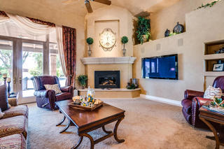 Pricey! Scottsdale home sold for $2.4M