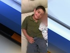 Car wash held for boy killed at Phoenix home
