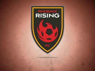 Wanna play pro soccer? PHX Rising to hold tryout
