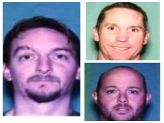 Phony contractors? 3 Valley men added to list