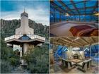 PHOTOS: Tallest single family home on sale in AZ