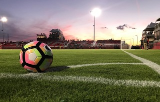 GALLERY: Phoenix Rising FC's debut in Scottsdale
