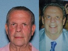 Silver Alert issued for missing Peoria man