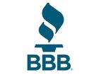 Search the Better Business Bureau