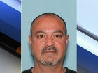 Maricopa man arrested for soliciting teen