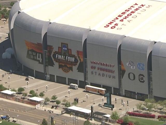 Washington Redskins contra Arizona Cardinals: RECAP, partitura y estadísticas | NJ.com