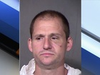 PD: Man accused of touching boy in Mesa