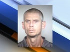 Tempe PD searching for man who beat mom, grandma