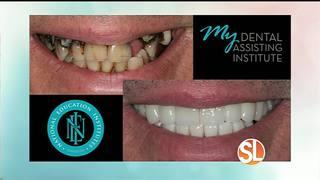Dental care & education