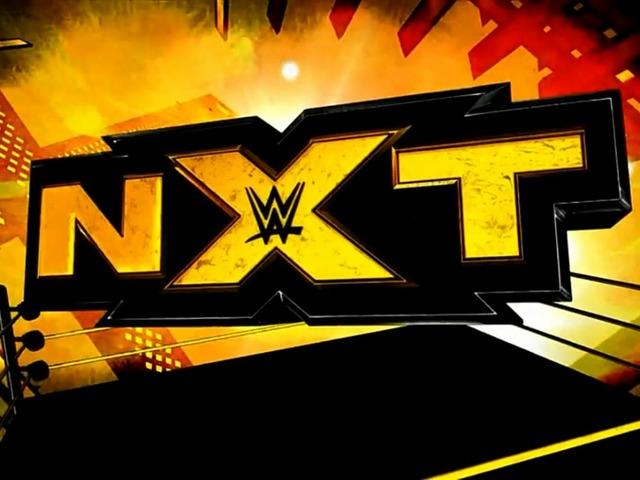Fan favorite superstars from NXT finally debut on Smack Down live
