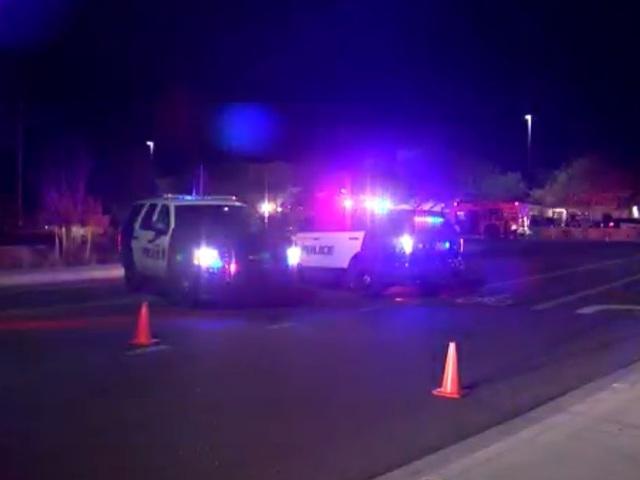 hazmat crews on scene of hazmat at gilbert animal hospital   abc15